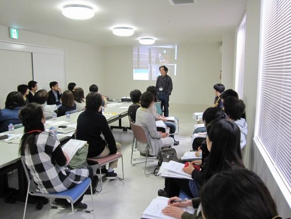 加藤塾和歌山大会